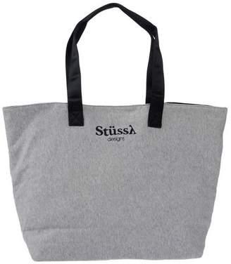 Stussy Handbag