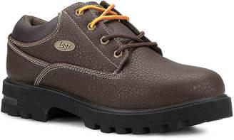 Lugz Empire Lo Boot - Men's