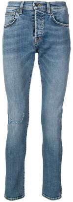 PRPS skinny jeans