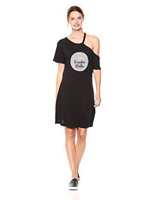 Brooke Mille Women's A Classy Dress L