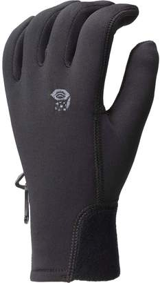 Mountain Hardwear Power Stretch Glove - Women's