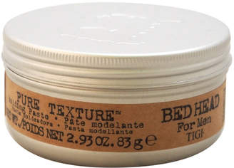 Tigi 2.93Oz Pure Texture Molding Paste