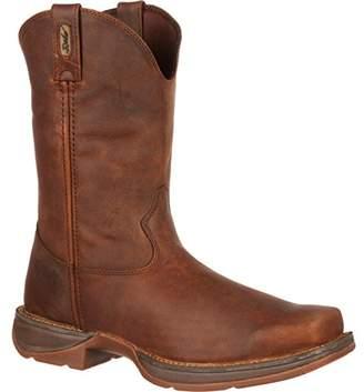 Durango Men's Rebel DB5444 Western Boot