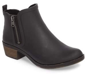 Women's Lucky Brand Baselrain Rain Boot