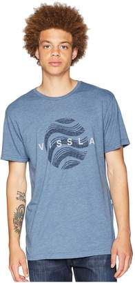 VISSLA Delic 7 T-Shirt Men's T Shirt
