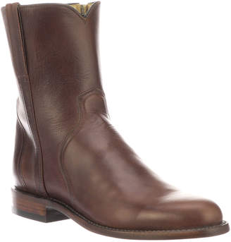 Lucchese Men's Scout Western Dress Boot