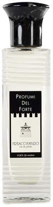Del Forte Profumi Frescoamaro Eau de Parfum, 100 mL