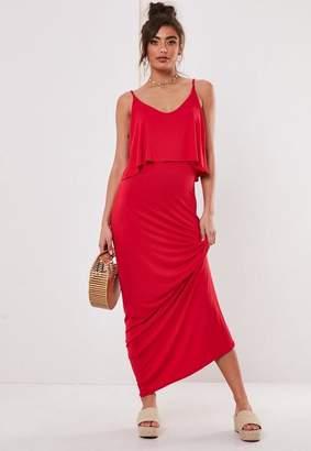 49a20bafa99 Overlay Maxi Dress - ShopStyle UK