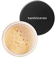 bareMinerals Broad Spectrum Multi-Tasking Face