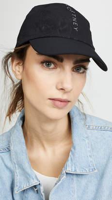 adidas by Stella McCartney Running Hat