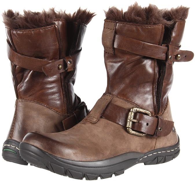 Kalso Earth - Outlier (Stone) - Footwear