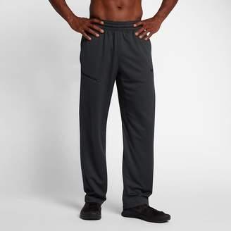 """Nike Dri-FIT Men's 31"""" Knit Basketball Pants"""