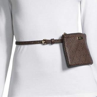 Liz Claiborne Belt Bag