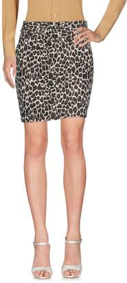 Topshop Mini skirts - Item 35364768ED