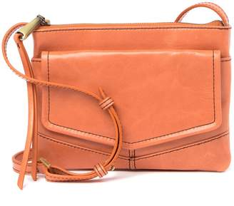 2bbde9a85c2c Hobo Leather Crossbody Handbags - ShopStyle