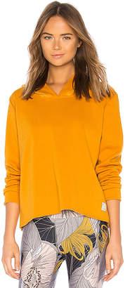 Maaji Hooded Sweatshirt