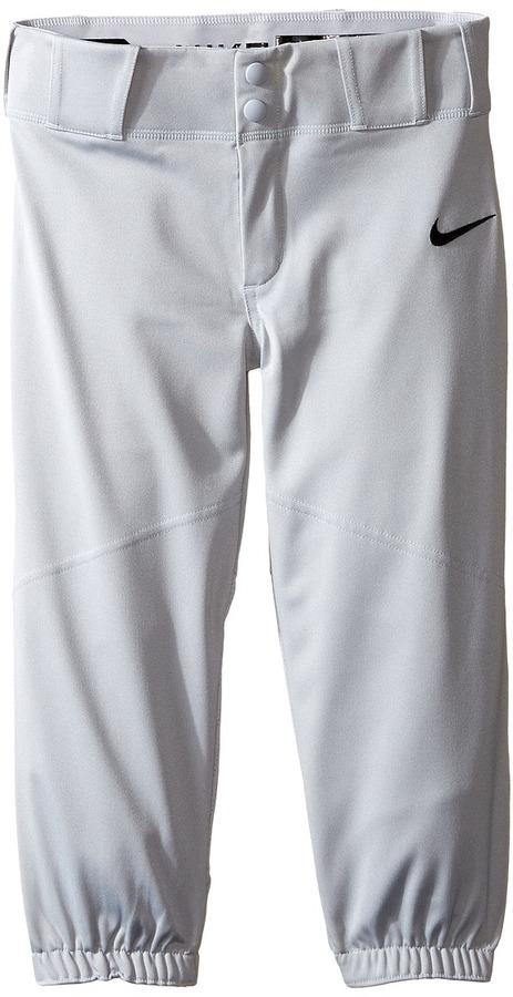 Nike Kids Vapor Pro High Pants (Little Kids/Big Kids)