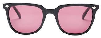 Raen Women's Arlo Sunglasses