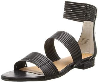 Seychelles Women's Corona Dress Sandal