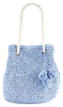 Tommy Bahama Beach Tote Bag