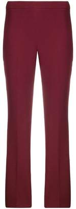 Giamba cropped trousers