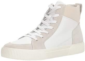 Vince Women's Kiles Sneaker,8 Medium US