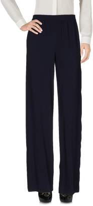 Helmut Lang Casual pants - Item 36882169JE