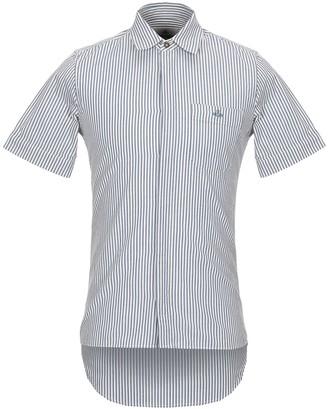 Vivienne Westwood Shirts - Item 38814648IA