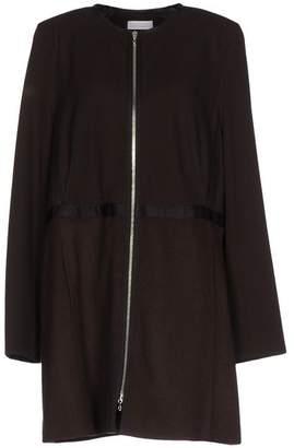 St. Emile ST.EMILE Overcoat