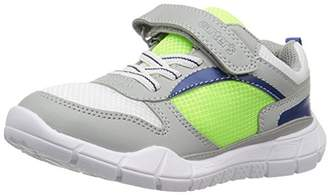 Carter's Web-B Boy's Athletic Sneaker
