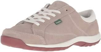 Simple Women's Sugar Fashion Sneaker