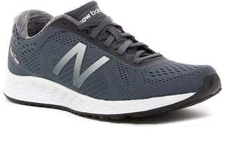 New Balance Arishi Athletic Sneaker - Wide Width Available
