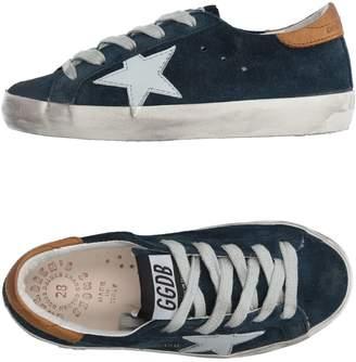 Golden Goose Low-tops & sneakers - Item 11215349KP