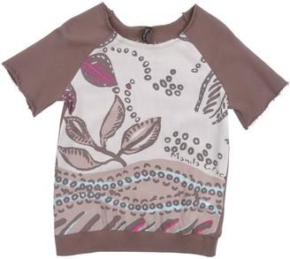 Manila Grace Sweatshirts - Item 37976006SR