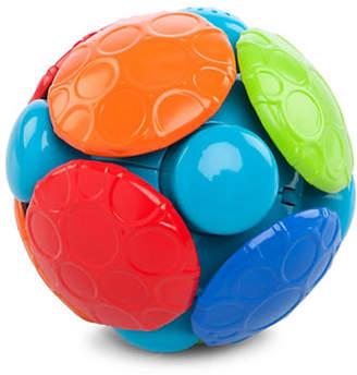 OBALL Wobble Bobble Ball