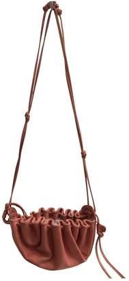Vanessa Bruno Crossbody bag