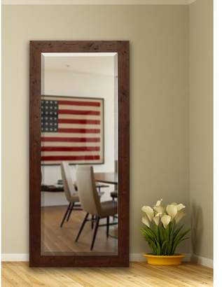 Co Darby Home Extra Tall Floor Accent Mirror