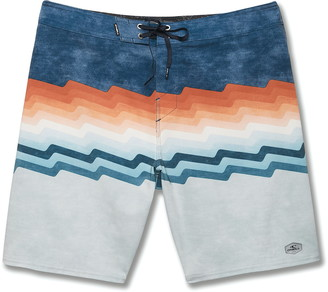 O'Neill Hyperfreak Bolts Board Shorts