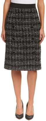 YAL New York Pencil Skirt