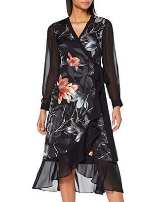Coast Women's Moira Party Dress,Size: