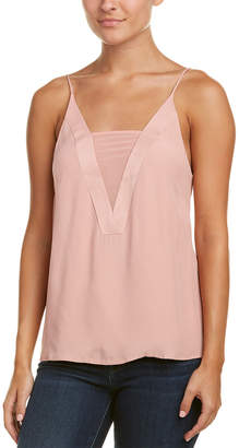 C/Meo Collective Sheer Cami