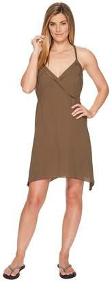 Prana Darya Dress Women's Swimwear