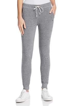 Alternative Slim Jogger Pants