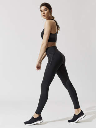 Michi ALCHEMY HIGH WAISTED LEGGING