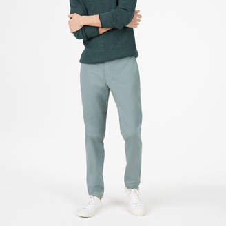 Club Monaco Connor Stretch Chino