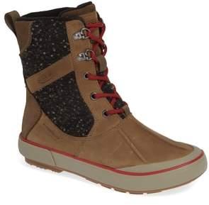 Keen Elsa II Waterproof Boot