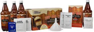 Mr. Beer Mr. RootBeer Root Beer Kit