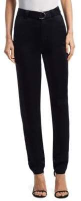 A.L.C. Keither Belted Pants
