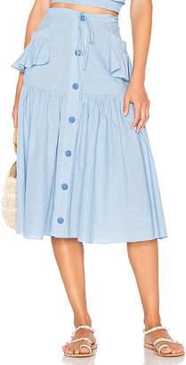 55b2e288742e Clube Bossa Women s Fashion - ShopStyle