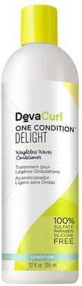 DevaCurl One Condition Delight Original